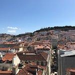 Foto de SANDEMANs NEW Europe - Lisbon