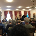 Photo of Chopin Concerts - Chopin Gallery