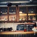 Café Colette Foto