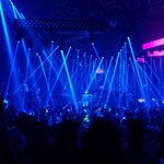 Photo of The City Discotheque