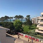 Yatt Hotel Photo