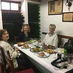 Foto de Restaurante Adega do Saraiva