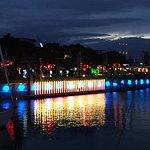 Foto de Viaduct Harbour