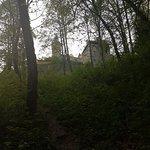 Photo de Chateau de Reinhardstein
