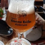 Photo of Cafe Kromme Knilles