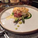 Loch Bay Restaurant照片