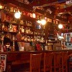 Foto de Salisbury Arms Pub