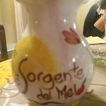 Photo of La Sorgente del Melo