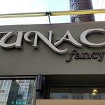 Foto van Sunac Natural Food