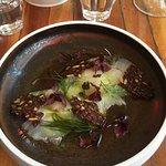 Photo of Restaurant Maven