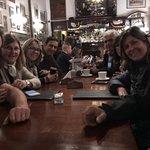 Foto de Café Brasilero