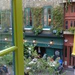 Photo of Wild Food Cafe