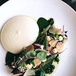 Foto de Liviano Restaurant
