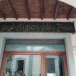 STIA_20180429_Insegna_large.jpg