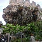 Castello Scaligero Foto
