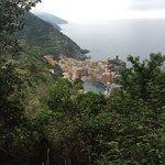 Porto Roca照片