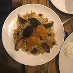 Photo of Afsona Restaurant