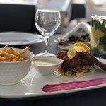 Photo de Restaurant Camel's
