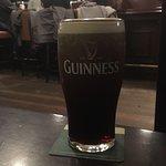 Фотография Madigan's Pub O'Connell Street