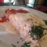 Foto de I Famosi Pasta