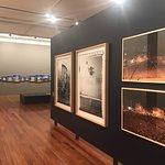 Foto van Museu de Arte do Rio - MAR