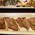 Kanpai Sushi Bar and Grill의 사진