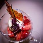 Le Tomate/Fraise/Concombre 2/2