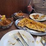 The Shezan Indian Cuisine Foto