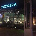 תמונה של zozobra