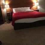 Ocean Sands Hotel Photo