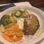 Photo of Eris Restaurant - Cafe