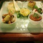 Photo of Piandilaura Gourmet