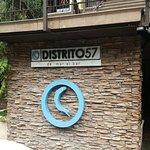 Photo of Distrito 57