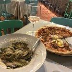 Foto van Pizzeria Pasta Gansa