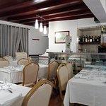 Foto de Restaurante Regional de Sintra