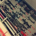 Photo of The Gun Store