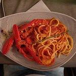 Spaghetteria 6342 A Le Tole Pizzeriaの写真