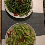 Photo of Malis Restaurant Siem Reap