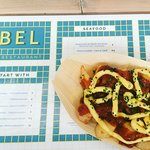 Photo of ABEL Restaurant