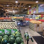 Foto van Whole Foods Market