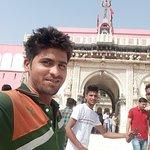 Foto de Karni Mata Temple