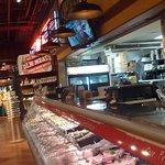 Dorothy Lane Marketの写真