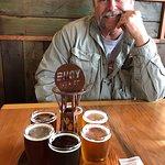 Buoy Beer Company Foto