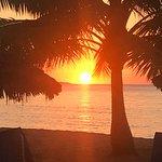 Jamaica Inn Picture