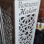 Photo of Chez Hakim