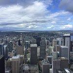 Sky View Observatory Foto