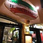 Foto de Pizzeria IL Siciliano