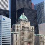 Foto di Toronto-Dominion Centre