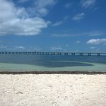 Photo of Bahia Honda State Park and Beach