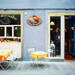 Photo of Lobs Fish Restaurant